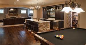 Basement Design Ideas Designing Any Room Can Be Tough But The Man Cave Room Any Basement Garage Shed Or Attic