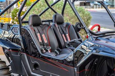 tmw  road turbo rzr xp utv guide