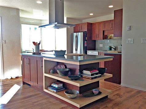 Kitchen Renovations & Design Experts in Victoria, BC