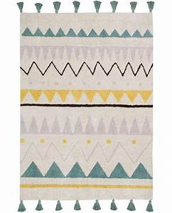 173 best tapis pour chambre enfant images on pinterest for Tapis enfant avec canapé seconde main