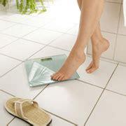 marche rapide sur tapis pour maigrir tesofensine m 233 dicament pour maigrir rapide et efficace pilule pour maigrir