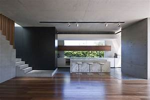 Modern House Interior Decoration that You Can Plan