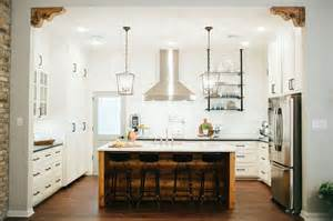tile backsplash for kitchens how to add quot fixer quot style to your home kitchens