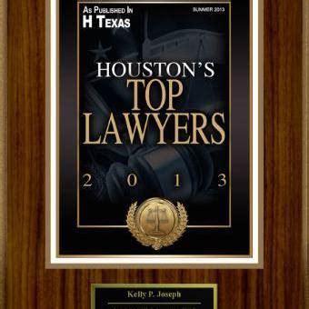 kelly p joseph  associates lawyer law firm houston texas  reviews   facebook