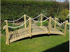 Wooden Garden Bridges Uk Type pixelmaricom