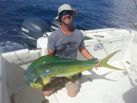 fishing marathon florida charters keys offshore fish custom key private guides tuna game deep sportfishing
