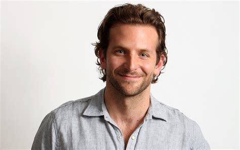 Bradley Cooper Reportedly Being Targeted As The Next