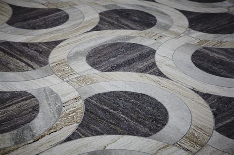 new collection by british natural stone trademark lapicida