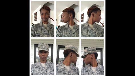 santashas styles military friendly  youtube
