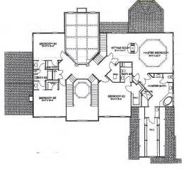 and bathroom layouts master bath floor plans find house plans