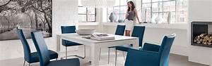 Möbel De Stühle : hochwertige m bel f r den wohnbereich in wismar l beck und schwerin ~ Orissabook.com Haus und Dekorationen