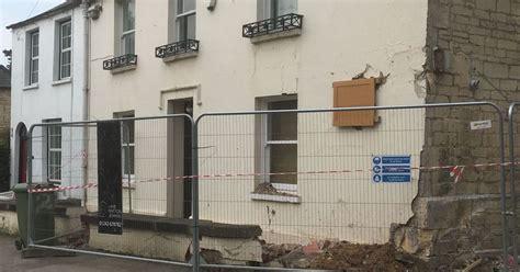 prestbury bus crash investigations continue
