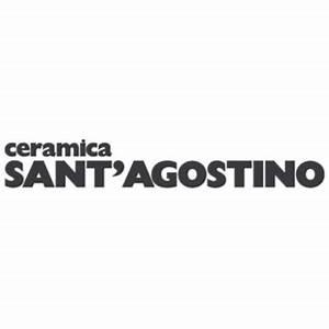 Ceramica Sant Agostino : ceramica sant 39 agostino eliantonio pavimenti parquet rivestimenti ceramiche benevento ~ Bigdaddyawards.com Haus und Dekorationen
