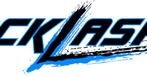 wwe backlash  ppv predictions spoilers  results