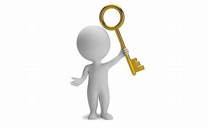 Customer Key Predictive Analytics