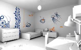 yellow and grey bathroom decorating ideas cool wall painting ideas home design ideas