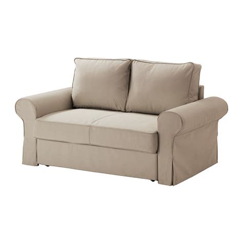 Two Seater Sofa Living Room Ideas Photo