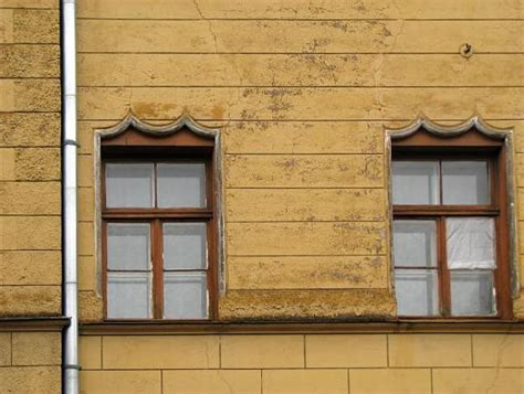 Bruņinieku iela 82 - dzīvokļu cenas un atsauksmes