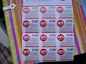 Dm Gutscheine Kaufen : 60 st ck 10 rossmann rabatt coupon coupons gutschein gutscheine bis eur 12 00 ~ Eleganceandgraceweddings.com Haus und Dekorationen