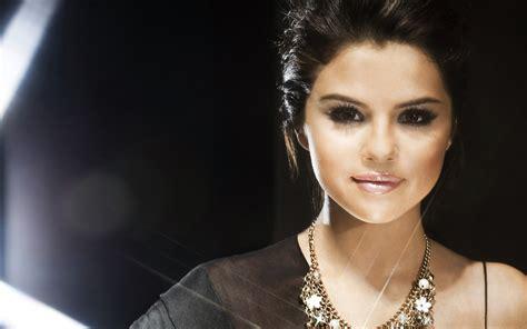 Selena Gomez 105 Wallpapers   HD Wallpapers   ID #11187