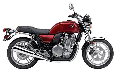 Honda Motorcycles New Models For 2014