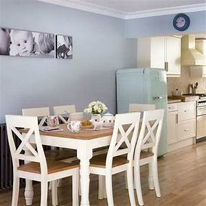 dining room sets for small spaces home furniture design With small dining room furniture ideas