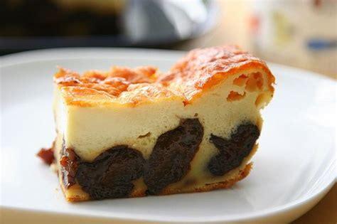 breton alices kitchen