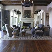 best home design color scheme Color Trends: What's New, What's Next?   HGTV