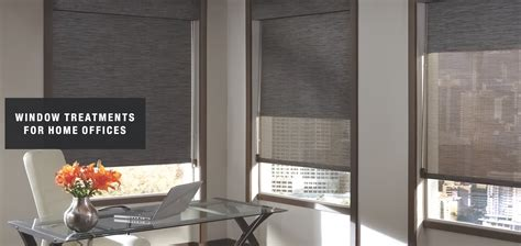 shades blinds for home offices blinds shade and