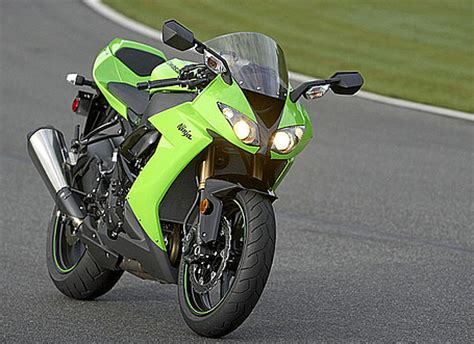 Kawasaki 250sl 4k Wallpapers by Kawasaki Zx 10r And Zx 14r To Be Launched In India