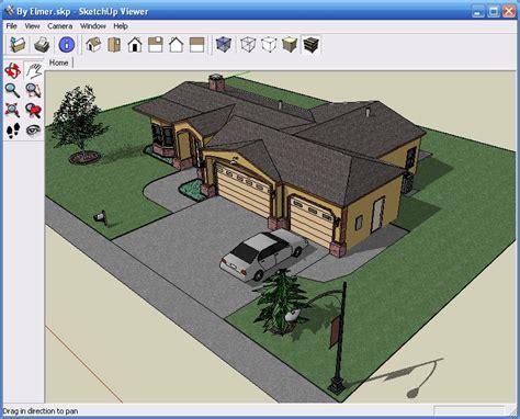 Home Design 8.0 Free Download : Google Sketchup İndir Son Sürüm