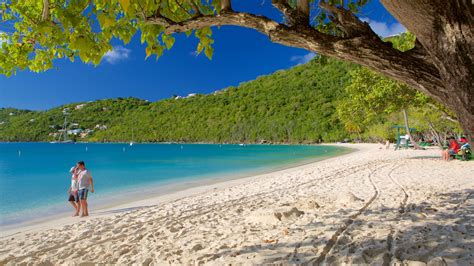 10 Best Hotels Closest To Magens Bay Park In St Thomas