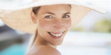 the ultimate summer beauty survival guide tips and tricks