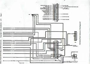 94 Blazer Wiring Diagram