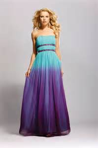 modern zebra archive turquoise purple bridesmaid dress - Turquoise And Purple Bridesmaid Dresses