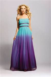 modern zebra blog archive turquoise purple bridesmaid With purple and turquoise wedding dresses