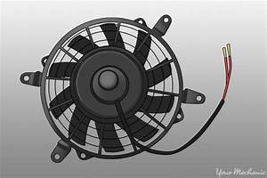 How To Replace A Cooling Fan Relay On Most Vehicles