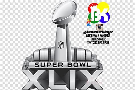 Super Bowl Xlix Clipart 10 Free Cliparts Download Images