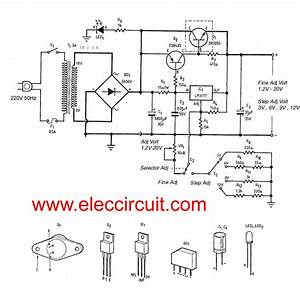 pin by seebox on electronics pinterest electronics With power supply circuit board view power supply circuit board and tech