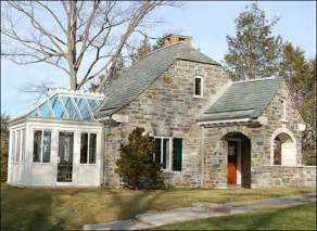Pictures Of Cottage Style Homes by Cottage Style Houses Ideas For The Home