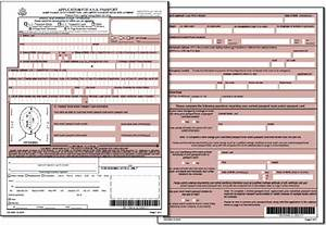 us passport applications information With what documents i need to get a passport