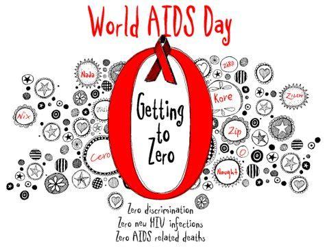 day 2015 decorations gtt vih d 237 a mundial sida se hacen p 250 blicos los