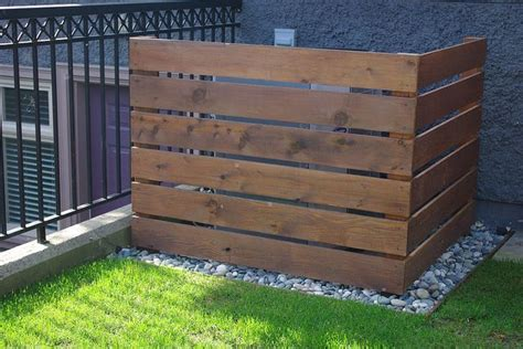hide air conditioner 15 best images about hiding septic and air conditioners on pinterest gardens the birds and
