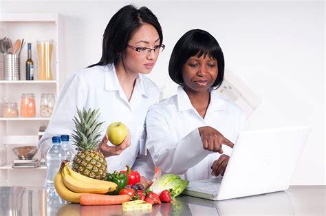 Registered Dietitian Degree Online - blog.pricespin.net