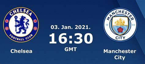 تتجه أنظار عشاق الكرة الانجليزية اليوم الأحد 3/1/2021 إلى ملعب ستامفورد بريدج الذي سيستضيف المباراة القوية بين تشيلسي ومانشستر سيتي في قمة يحتاج تشيلسي إلى بداية قوية في العام الجديد عندما يستضيف مانشستر سيتي في مباراة اليوم، وبعد. يلا شوت مشاهدة بث مباشر مباراة تشيلسي ومانشستر سيتي اليوم الأحد 3-1-2021 في الدوري الإنجليزي الممتاز
