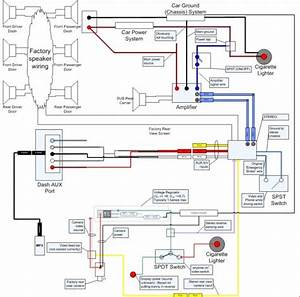 2003 Mitsubishi Eclipse Wiring Diagram  U2013 Best Diagram