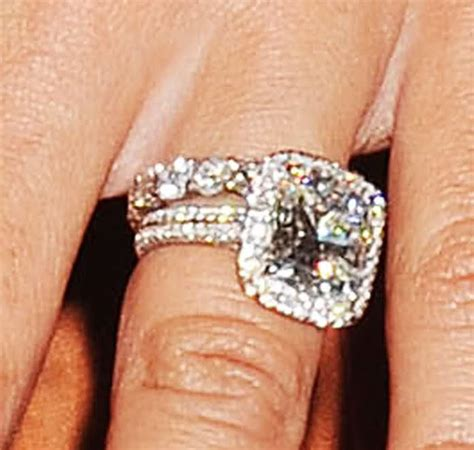 37 best images about celebrity rings that stop traffic