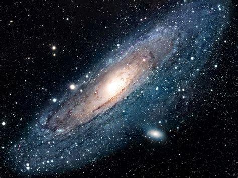 Alessa Adversaria Galactic Collision