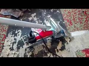 Teppichboden Entfernen Maschine : verklebten teppichboden einfach entfernen mit dem roll ~ Lizthompson.info Haus und Dekorationen