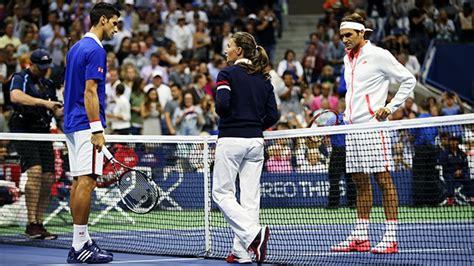 asderaki u s open chair umpire a on